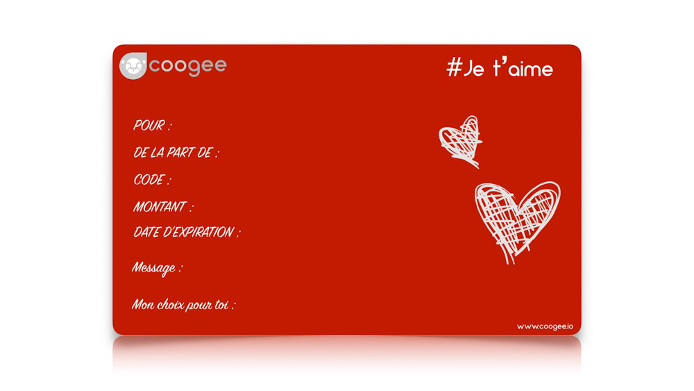 carte_cadeau_low-6